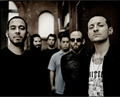 linkin park living things - linkin-park photo