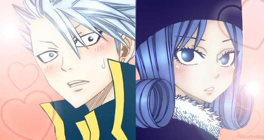 juvia x lyon images lyon x juvia wallpaper and background