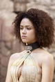 Missandei - game-of-thrones photo