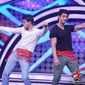 nachbaliye - saraswatichandra-tv-serial photo