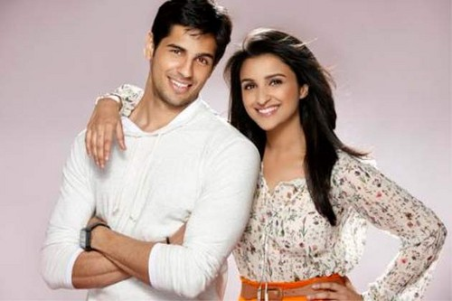 new film HASEE TOH PHASEE