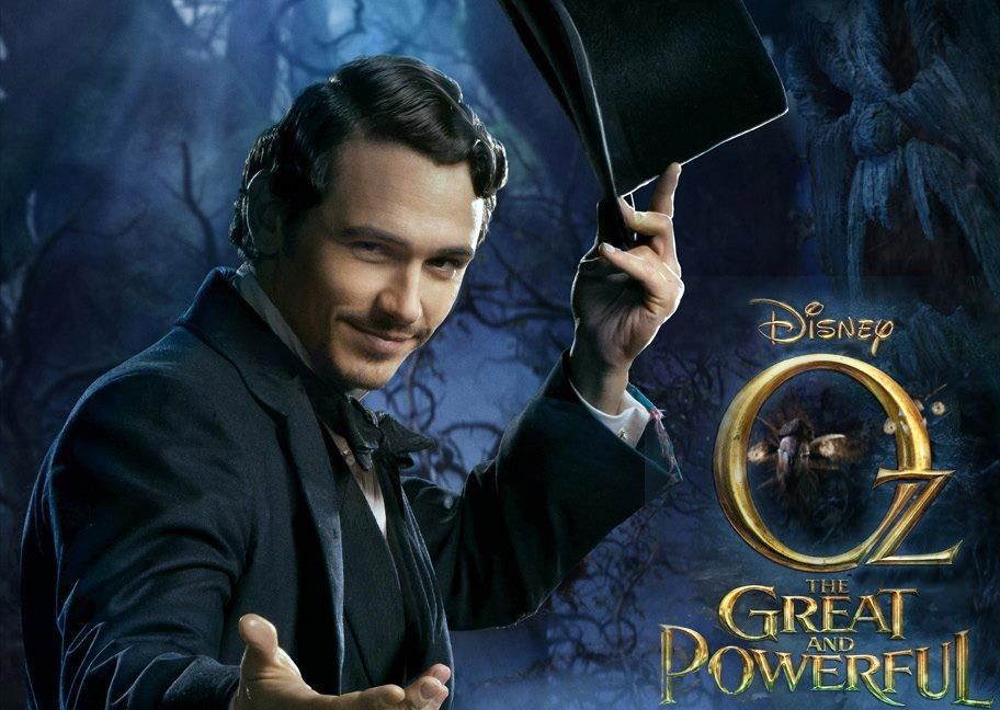 oz the great and powerful images oz hd wallpaper and background