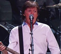 paul hurricane sandy  - paul-mccartney photo