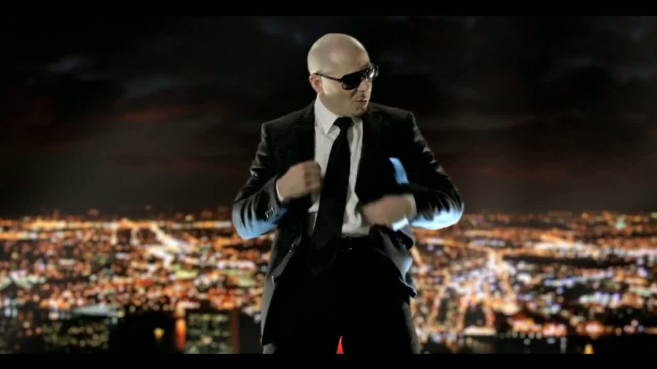 pitbull演唱会_(rapper) 壁纸 with a business suit and a 音乐会 titled pitbull