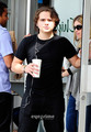 prince jackson in calabasas :) march 2013  - prince-michael-jackson photo