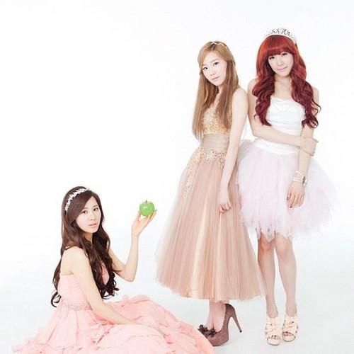 ランダム pics of seohyun