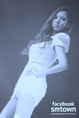 随意 pics of seohyun