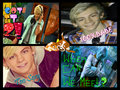 ross lynch  - r5 fan art