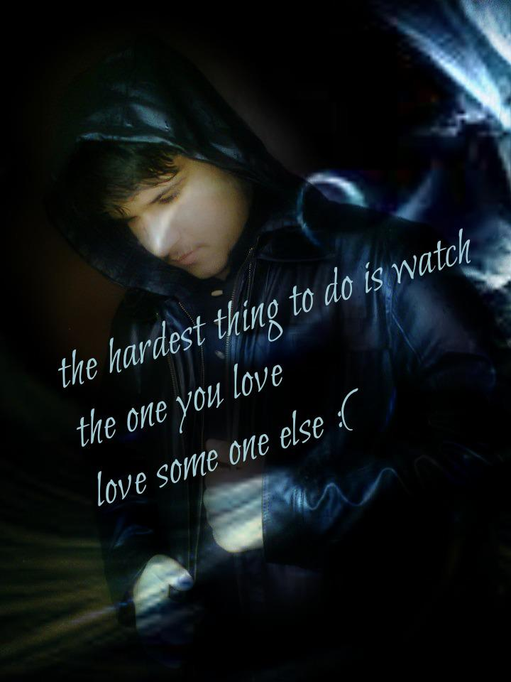 Emo Sad Love Wallpaper : emo love quotes harry styles 2013. download free wallpapers emo love. emo sad quotes viewing ...