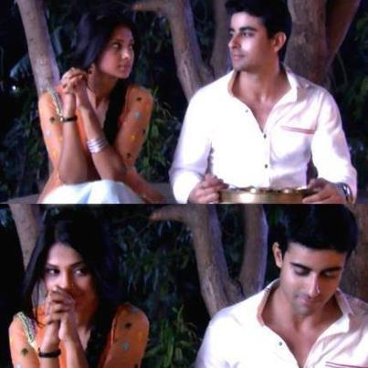 saraswatichandra kusum and saras  saraswatichandra - saraswatichandra-tv-se...