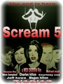 scream 5