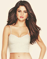 selena Gomez - selena-gomez fan art