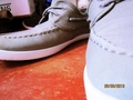 shoes - photography photo