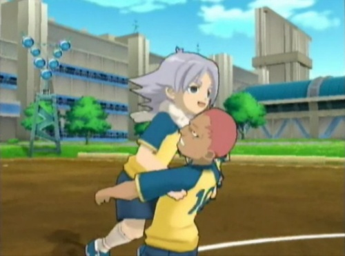 stop fubuki, we can't do this in public!