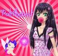 sucrette1 - anime fan art