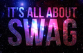 swag - swagg photo