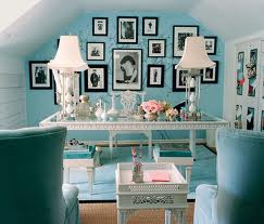 Tiffany & Co. images tiffany style bedroom wallpaper and ...