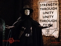 v for vendetta  - v-for-vendetta photo