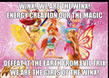 winx sond - the-winx-club fan art