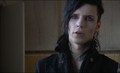 &lt;3&lt;3&lt;3&lt;3&lt;3Andy&lt;3&lt;3&lt;3&lt;3&lt;3 - andy-sixx photo