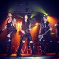 <3<3<3<3<3Andy,Ash,Jake & CC<3<3<3<3<3 - the-dennis-westtower-spot photo