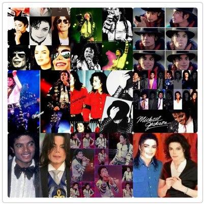 <3_________<3 I Amore MJ SOOOOO MIUCH