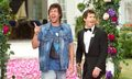 ★ Adam ~ That's My Boy ☆ - adam-sandler photo