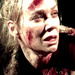  Andrea 3x16   - the-walking-dead icon