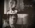 ★ Carol & Daryl ☆  - the-walking-dead-carol-peletier fan art