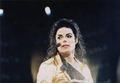 ~Dangerous Tour~ - dangerous-world-tour photo