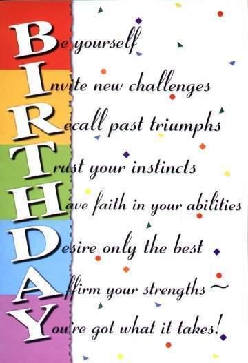 iceprincess7492 ★ Happy 21st Birthday Anjali ☆