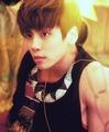 ♥Happy Birthday Jonghyun!~♥