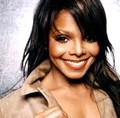 (JDJ) - janet-jackson photo