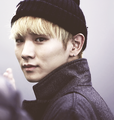 Key - kim-kibum-key photo