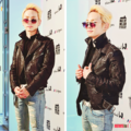 ★Key★ - kim-kibum-key photo