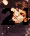 Louis - louis-tomlinson photo