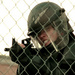  Maggie 3x16   - the-walking-dead icon