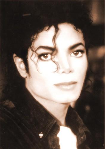 ~Michael