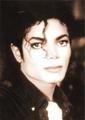 ~Michael - michael-jackson photo