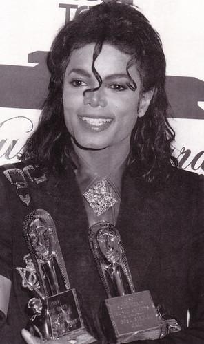 **Michael**