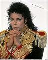 **Michael** - michael-jackson photo