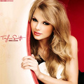 ♥Taylor♥ - taylor-swift fan art