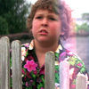 The Goonies चित्र possibly with a picket fence entitled ★ The Goonies ☆