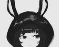 [Tumblr Art] ~