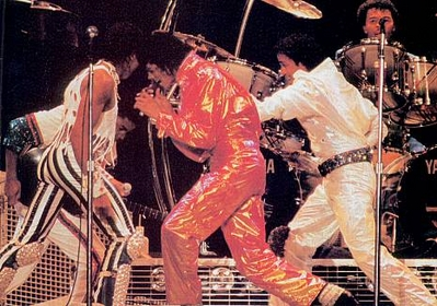 ~Victory Tour~