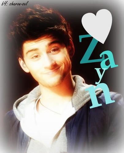 ♥Zayn♥ edits