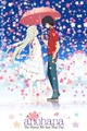=) - anohana photo