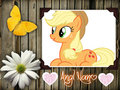 :)))))) - my-little-pony-friendship-is-magic fan art