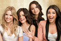 ------------- - pretty-little-liars-tv-show photo