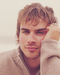 ιαη sσмєянαℓdєя - ian-somerhalder icon
